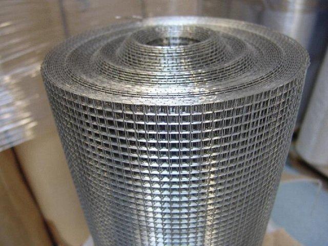 galvanized welded wire mesh BEST Hardware