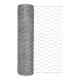hexagonal wire mesh21-8-16